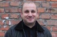 """Польские пограничники не впустили в страну первого украинца из """"черного списка"""""""