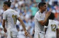 """""""Реал"""" собирается летом продать треть команды, - СМИ"""
