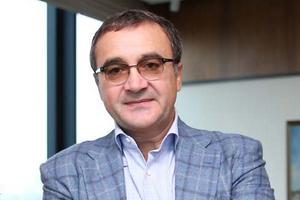 Головним радником Кличка став бізнес-партнер родини Черновецького