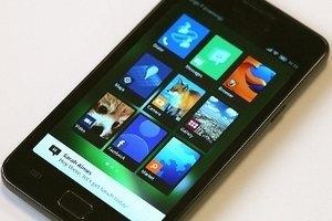 Під час виробництва телефонів Samsung могли використовувати дитячу працю
