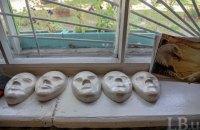 """Психиатр Владимир Шурдук: """"Терпеть не могу, когда обсуждения психиатрии сводятся к её ужасам"""""""