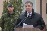 Питання про повернення Росії в G7 поки що не розглядається, - посол Канади