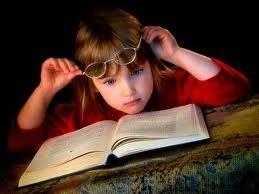 В Вене каждый пятый младшеклассник не умеет читать