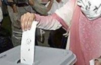 Выборы в Афганистане могут быть признаны недействительными
