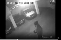 Прокуратура Болгарії підтвердила, що отруїти бізнесмена Гебрева намагалися агенти ГРУ