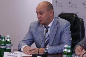 Інвестори майже перестали купувати активи в Україні, - експерт