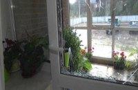Житель Сухолучья дал вооруженный отпор грабителям, застрелив одного из них (обновлено)