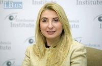 В этом году правительство не имеет задолженности по решениям Евросуда, - Бернацкая