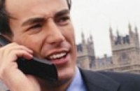 В ЕС вступили в силу новые расценки на телефонный роуминг