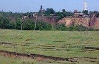 """Эксперты прогнозируют дальнейшее обрушение на шахте """"Орджоникидзе"""""""