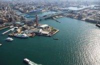 Япония обещает запустить к 2025 году суда без людей на борту