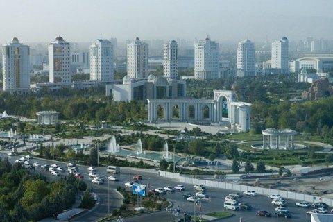 У Туркменістані з 2019 року населення почне платити за газ, воду і електрику