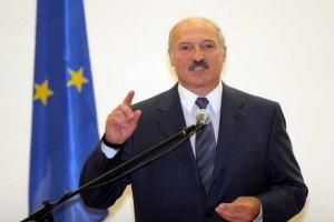 """Лукашенко припомнил Обаме """"рабское прошлое"""""""