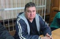 З-під варти звільнили 20 підозрюваних у заворушеннях на Грушевського, - прокуратура