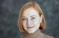 Катерина Філюк: «У молодого покоління відбувається естетизація радянського минулого»