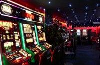 Зеленський хоче легалізувати казино в 5-зіркових готелях
