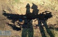 Бойовики обстрілюють Гранітне та Чермалик