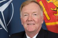 Командувач ВМС США в Європі та Африці закликав РФ звільнити українських моряків