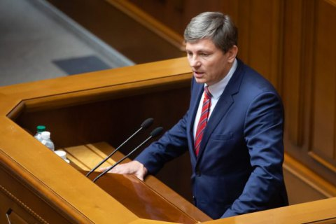 Эксперт доступно объяснил позицию Путина по поводу Минских соглашений
