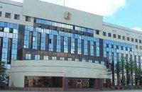 Правительство Казахстана подало в отставку
