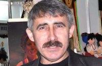 Главу Союза писателей Украины обвинили в коррупции
