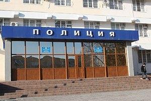 В Казахстане пропал литовский бизнесмен