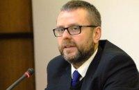 Польша назначила нового посла в Украине