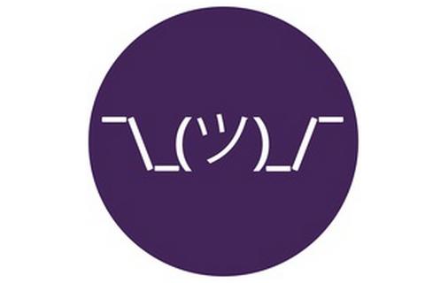 """""""ВКонтакте"""" обмежив роботу популярної спільноти """"Лентач"""""""