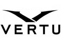 Vertu закриває свою основну фабрику в Великобританії