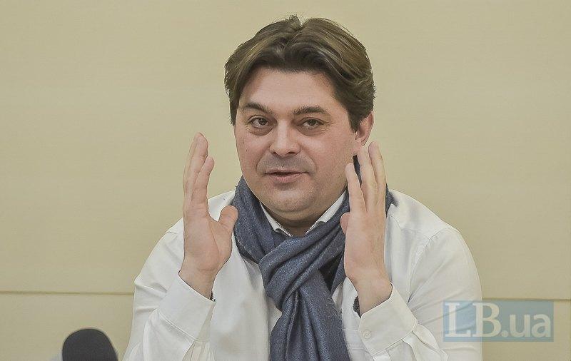 Композитор Пьер Тийуа