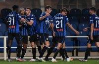 Команда українця Малиновського стала командою року в Італії за версією La Gazzetta dello Sport