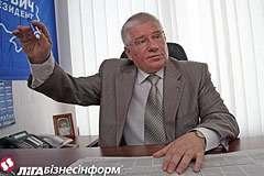 """Чечетов ожидает новых """"тушек"""""""