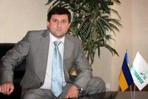 Человека Коломойского отстранили от руководства украинскими нефтепроводами