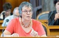 Україна як член Ради Європи зобов'язана запрошувати спостерігачів від ПАРЄ на вибори, - Паск'є