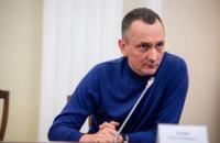 Советник премьера Голик: ОГА не использовали 10% средств Дорожного фонда