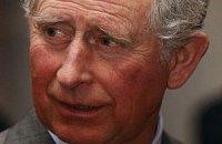Принц Чарльз и Якоб Ротшильд займутся производством энергии из мусора