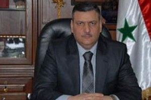 Сирія: разом із прем'єром у Йорданію втекли двоє міністрів