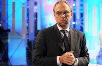 У Харкові 12,5 тис. медиків вимагають вибачень від Власенка