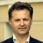 Павличенко Дмитрий Александрович