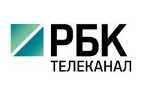 """Нацсовет внес в """"черный список"""" еще один российский телеканал"""