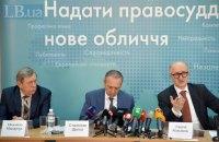 """ВККС відкинула думку ГРД про обрання до Верховного Суду """"недобросовісних"""" кандидатів"""