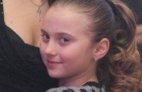 Дочь замминистра образования выиграла конкурс по украинскому языку