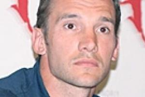 Суркис предложил Шевченко тренерство в «Динамо»