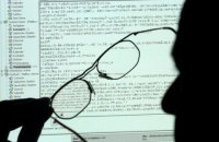 Рада намерена разрешить электронные договоры с айтишниками и фрилансерами