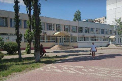 Оболонский райсуд Киева открыл производство по делу о возвращении городу помещения ЗАГСа