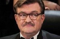 """Кисельов відновлює вихід свого п'ятничного шоу на """"Інтері"""""""