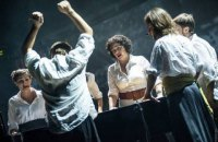 "У Нью-Йорку покажуть українську оперу ""IYOV"" Влада Троїцького"