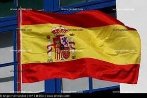 Нуждающимся испанцам предоставят социальное жилье