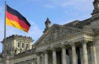 Німеччина призупинила виплати допомоги бізнесу через крадіжку мільйонів євро шахраями