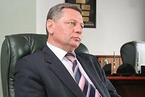 Луцк остался без улицы Тимошенко